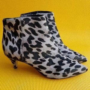 Sam Edelman kinzey kitten heel boots